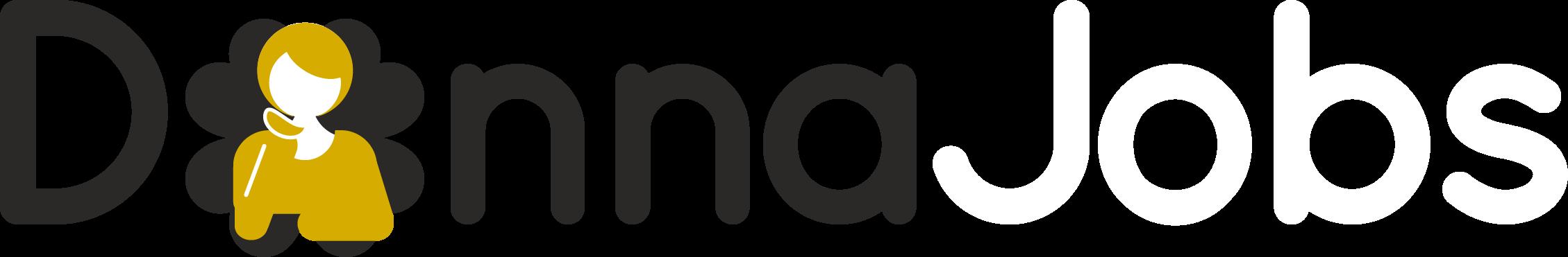 DonnaJobs Network